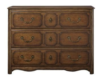 Thumbnail Provincial Chest