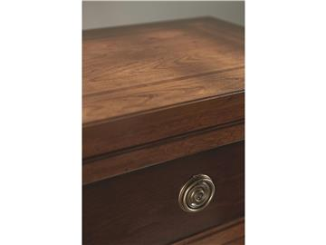 Thumbnail Florence Chest