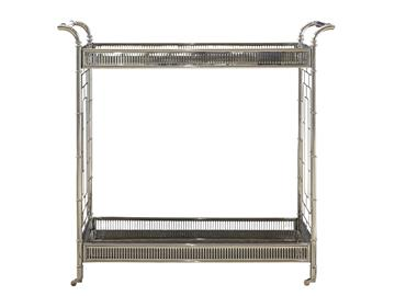 Thumbnail London Bar Cart