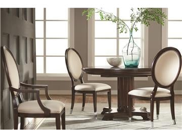 Thumbnail Kendall Dining Table