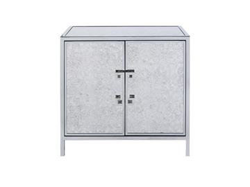 Tao Bedside Chest
