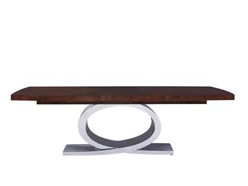 Thumbnail Sutton Dining Table