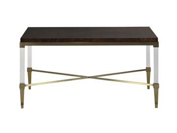 Thumbnail Martel Rectangular Cocktail Table