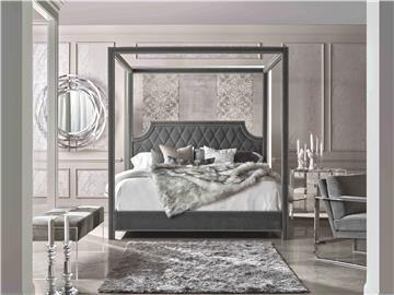 Thumbnail Bon Tessa Bed (King)