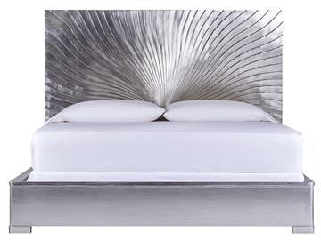 Solstice Bed