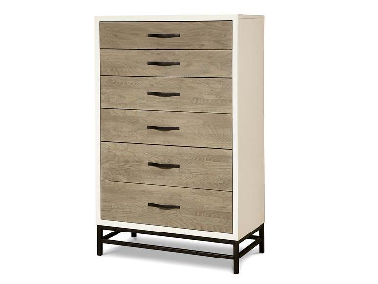 Chest  sc 1 st  Universal Furniture & Universal Furniture | Curated | Chest