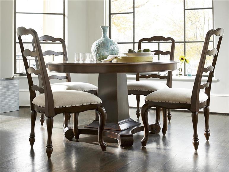 emejing universal dining room sets images ltrevents com emejing universal dining room sets images ltrevents com