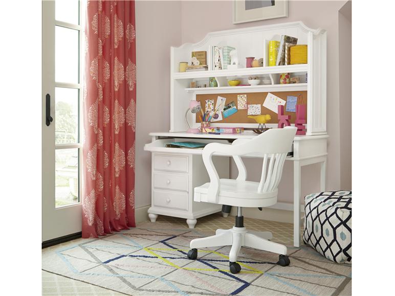 Smartstuff Furniture Desk Hutches