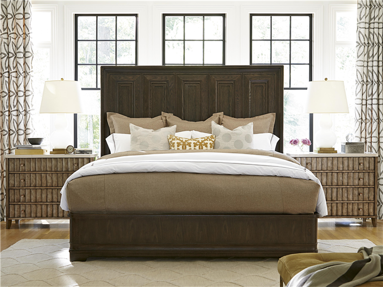 Universal Furniture | bedroom