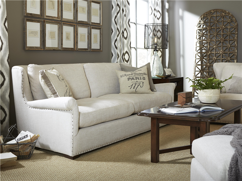 Moderne Sofa universal furniture moderne muse sofa