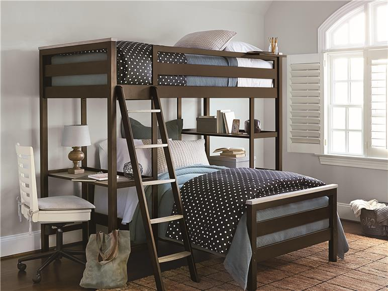 Smartstuff Furniture Beds Bunk Beds