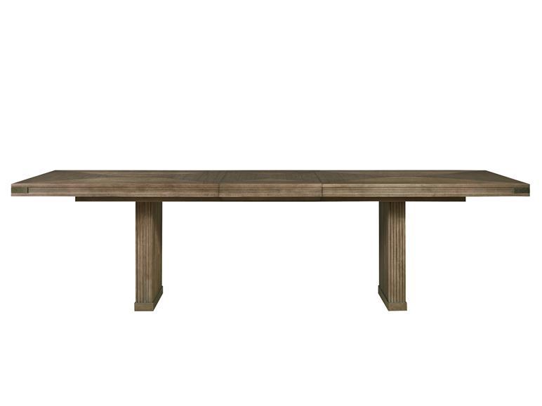 Synchronicity Table