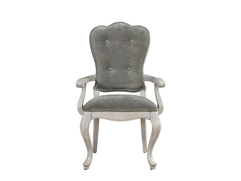 Elan Arm Chair