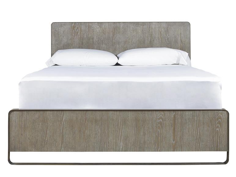 Keaton Bed (King)