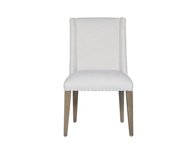 Tyndall Dining Chair