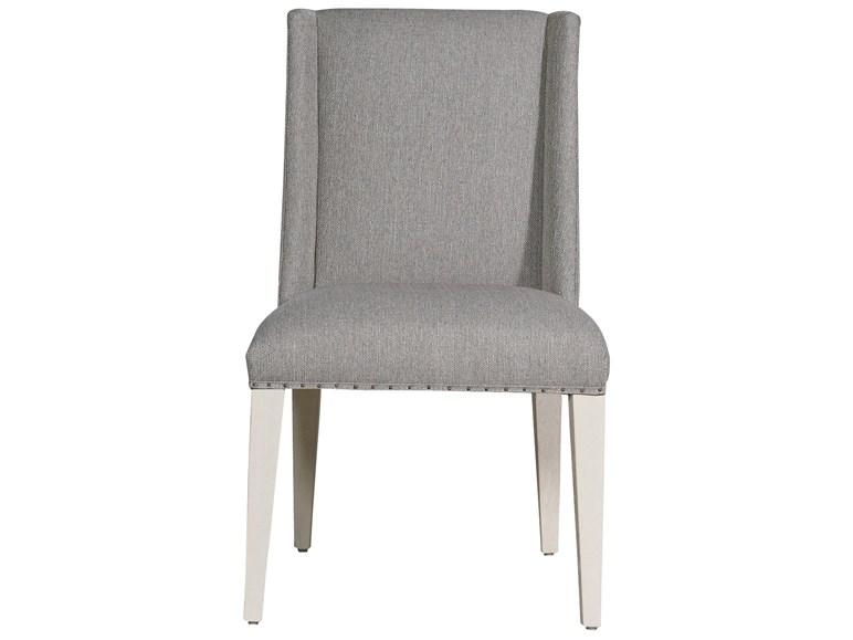 Brilliant Modern Carter Side Chair Universal Furniture Dailytribune Chair Design For Home Dailytribuneorg