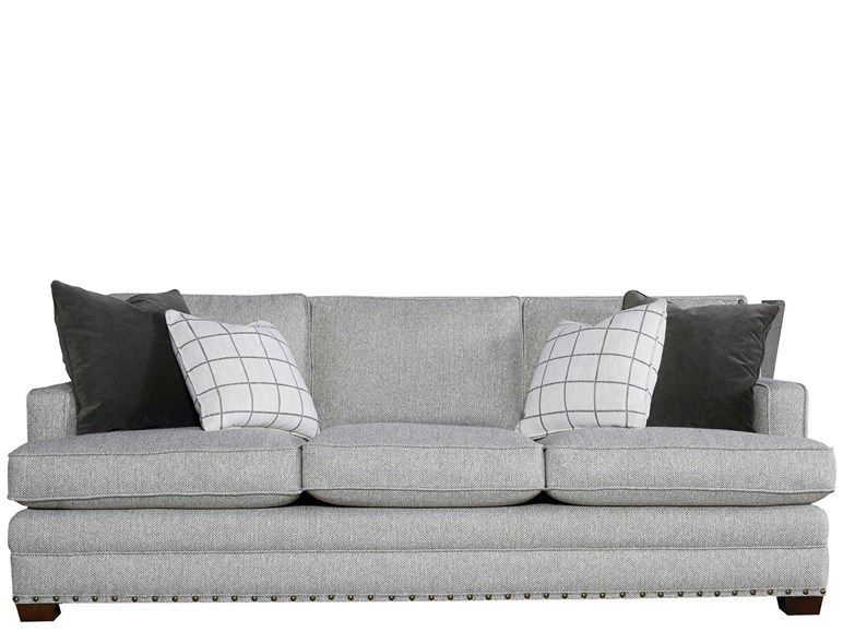 Curated Riley Sectional Right Arm Sofa Left Arm Corner
