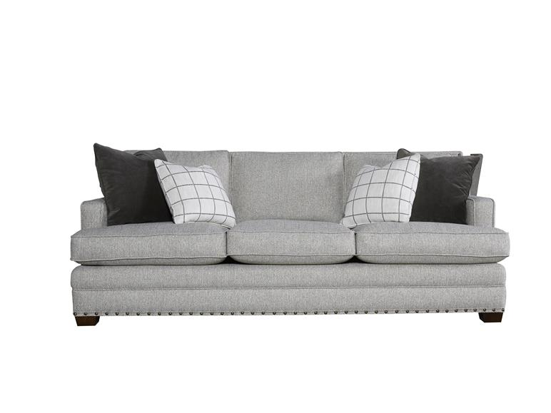 Universal Furniture Curated Riley Sofa