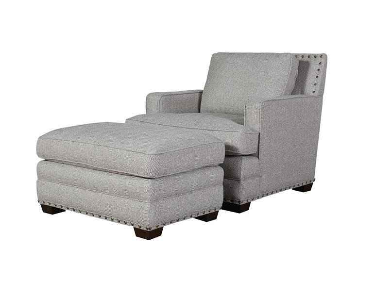 Riley Chair