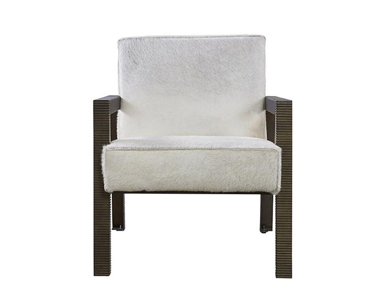 Garrett Accent Chair