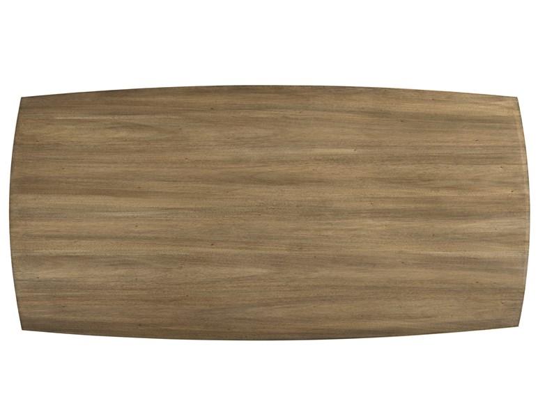 Universal Furniture Curated Ingram Table