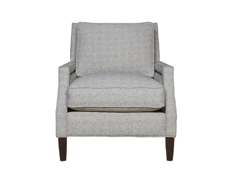 Forsythe Accent Chair