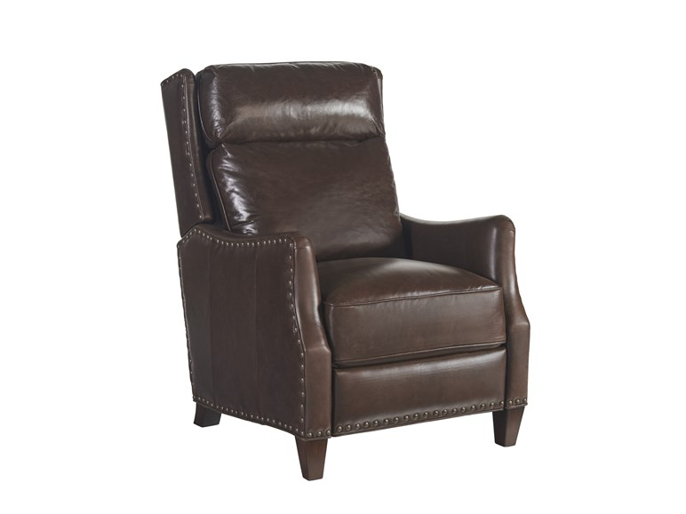 The Jackson Recliner