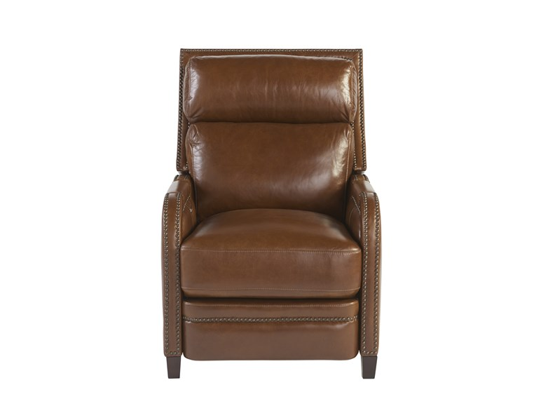 The Montana Power Recliner