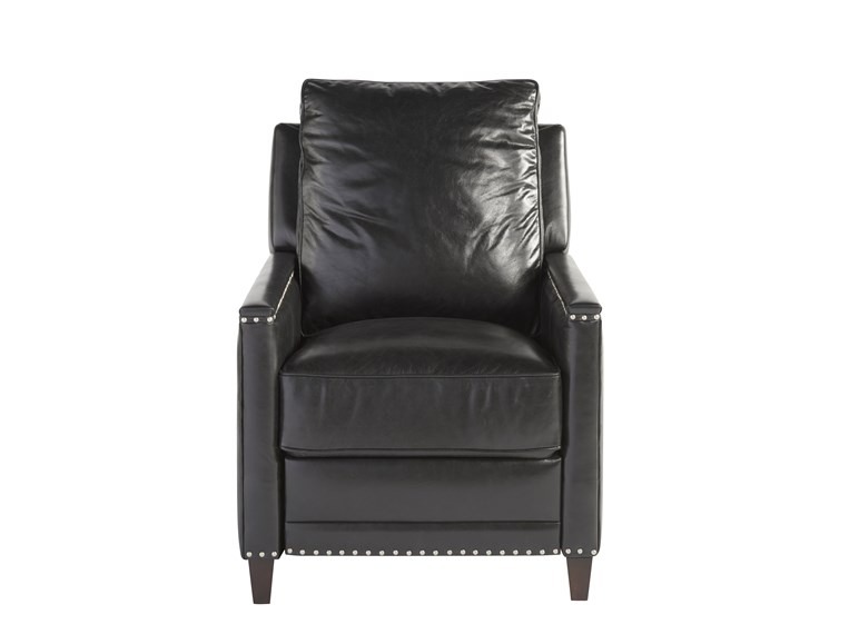 Sayers Power Recliner