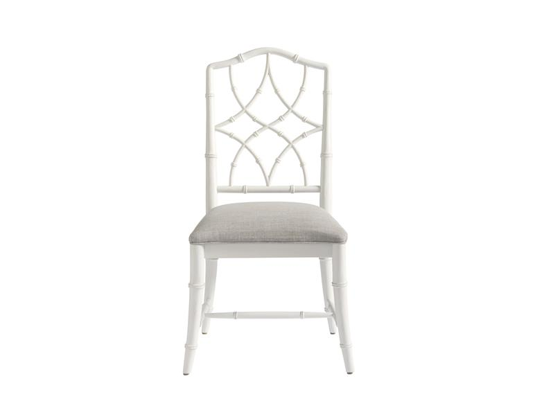 Keeping Room Chair - Oleander