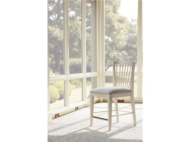 Windsor Counter Chair
