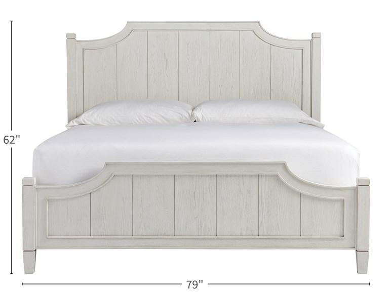 Surfside King Bed