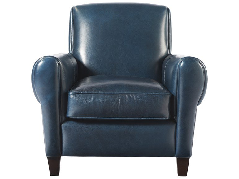 Laguna Accent Chair