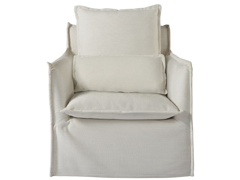Siesta Key Swivel Chair