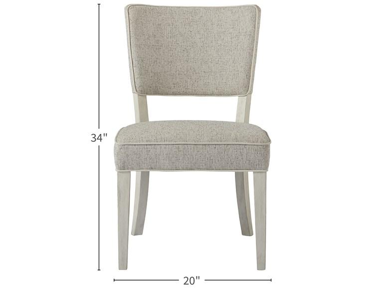 Destin Side Chair