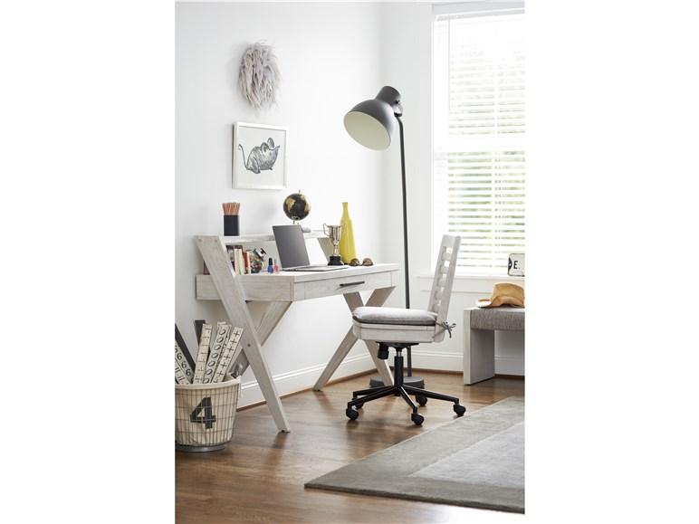 Smartstuff Furniture Modern Spirit Desk