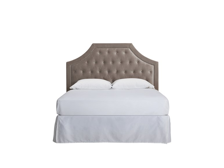 Avery King-Cal King Headboard