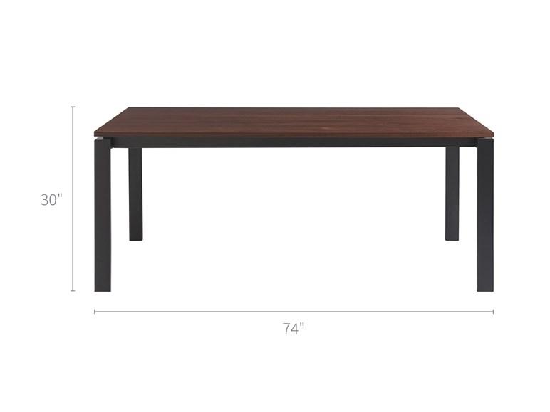 Hamilton Dining Table