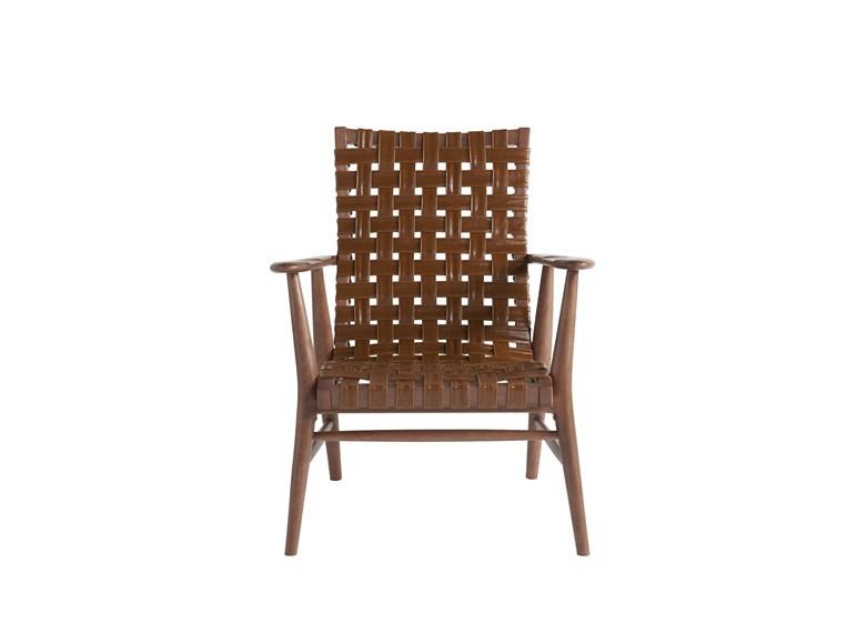 Patterson Accent Arm Chair