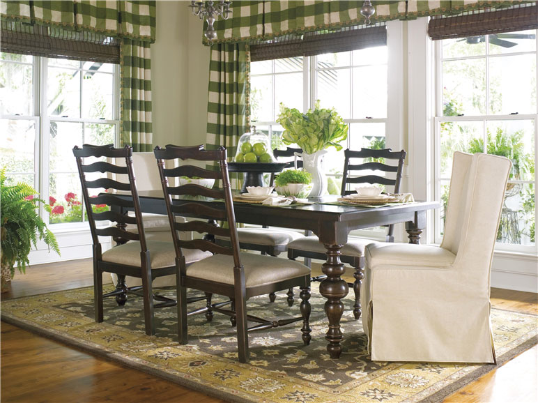 Paula's Table