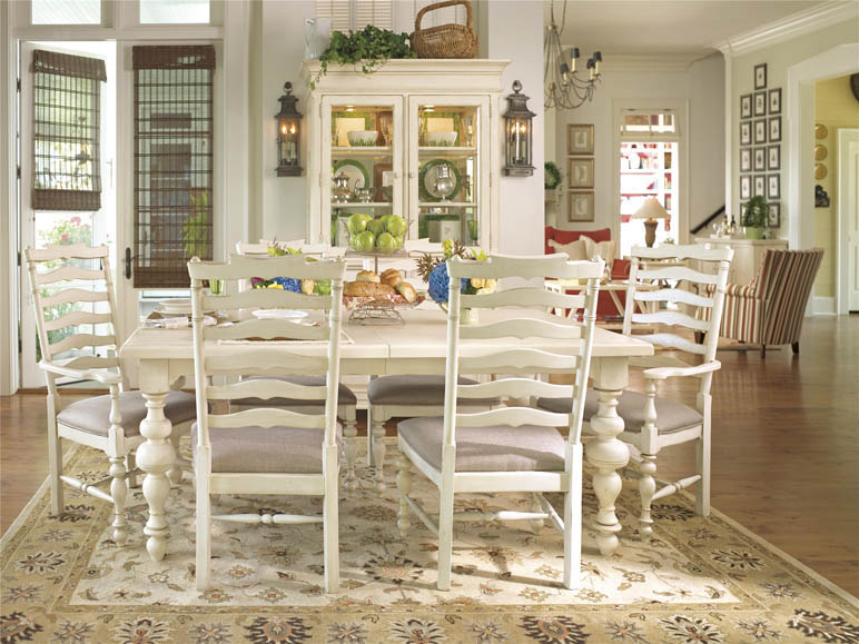 Universal Furniture | Paula Deen Home | Mike's Arm Chair on kitchen dining chairs, antique kitchen tables and chairs, kitchen table with chairs, oak kitchen chairs, large kitchen tables and chairs, red chrome kitchen chairs, kmart kitchen tables and chairs, kitchen tables without chairs, quality kitchen tables and chairs, furniture sofas and chairs, furniture kitchen dinette sets, amish kitchen tables and chairs,