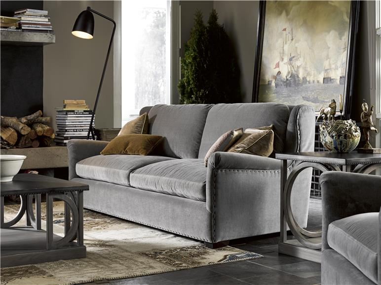 Universal furniture upholstery