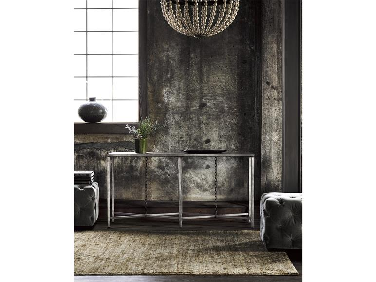 Universal Furniture Accent Tables Consoles