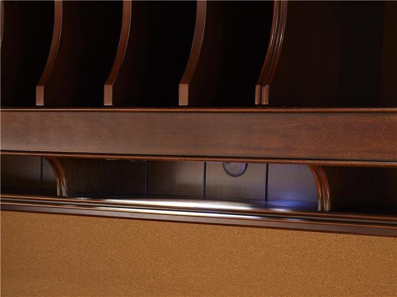Smartstuff Furniture Paula Deen Guys Nightstand