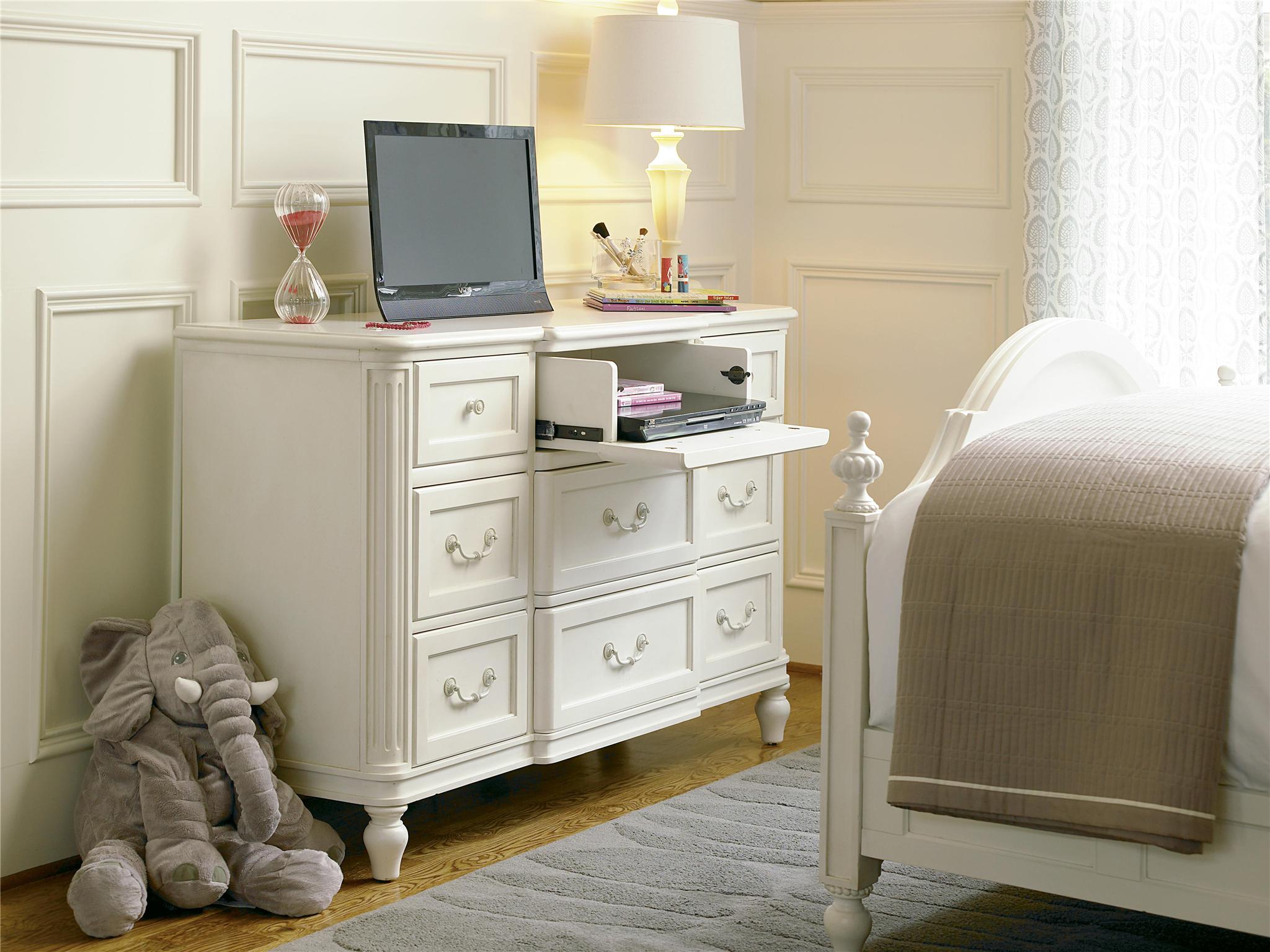 Attrayant Drawer Dresser. Loading Zoom