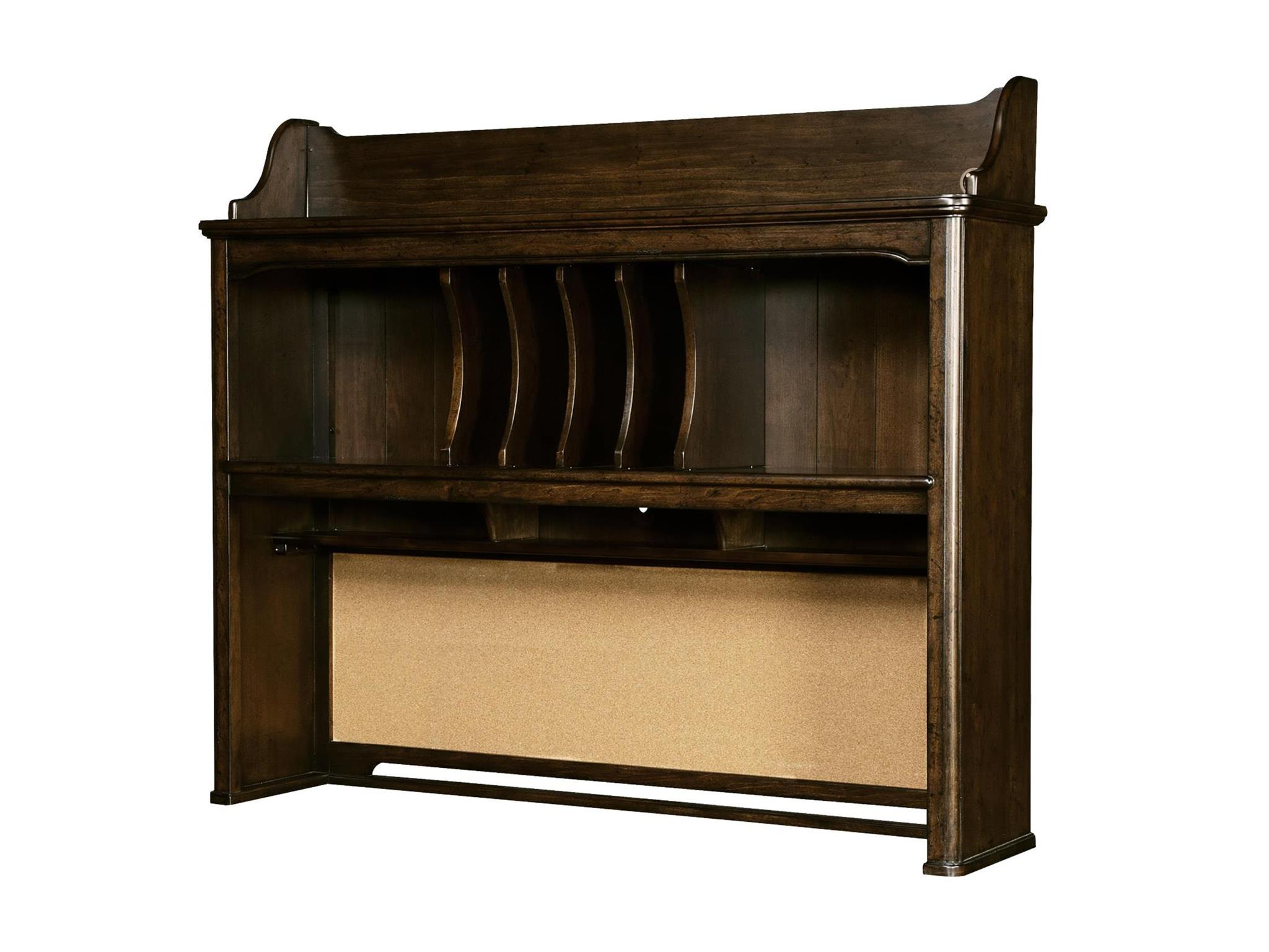 desk shop open source classic bookshelves info w hutch office hutches furniture product storage