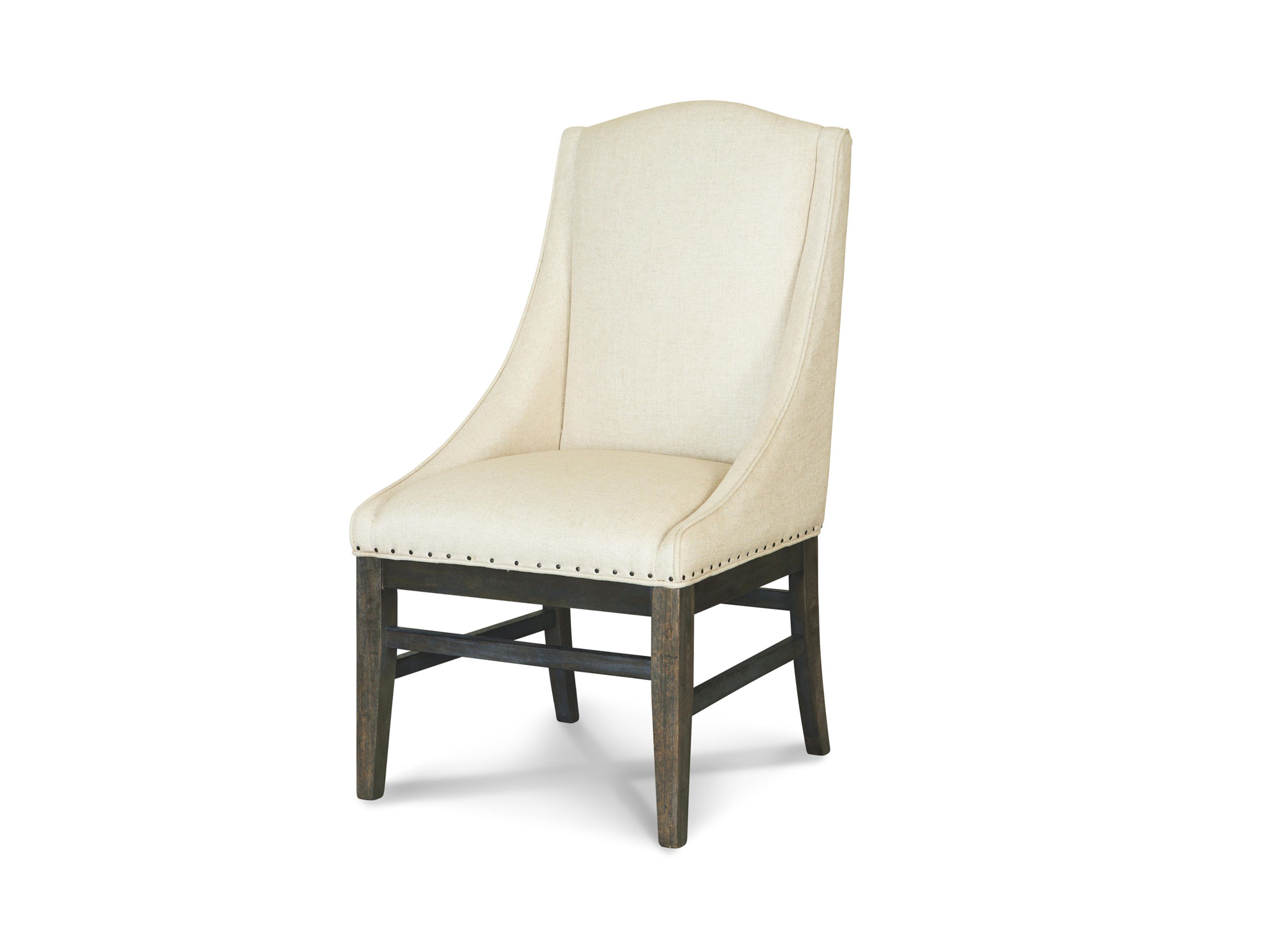 Superior Urban Arm Chair #1 - ... Urban Arm Chair ...