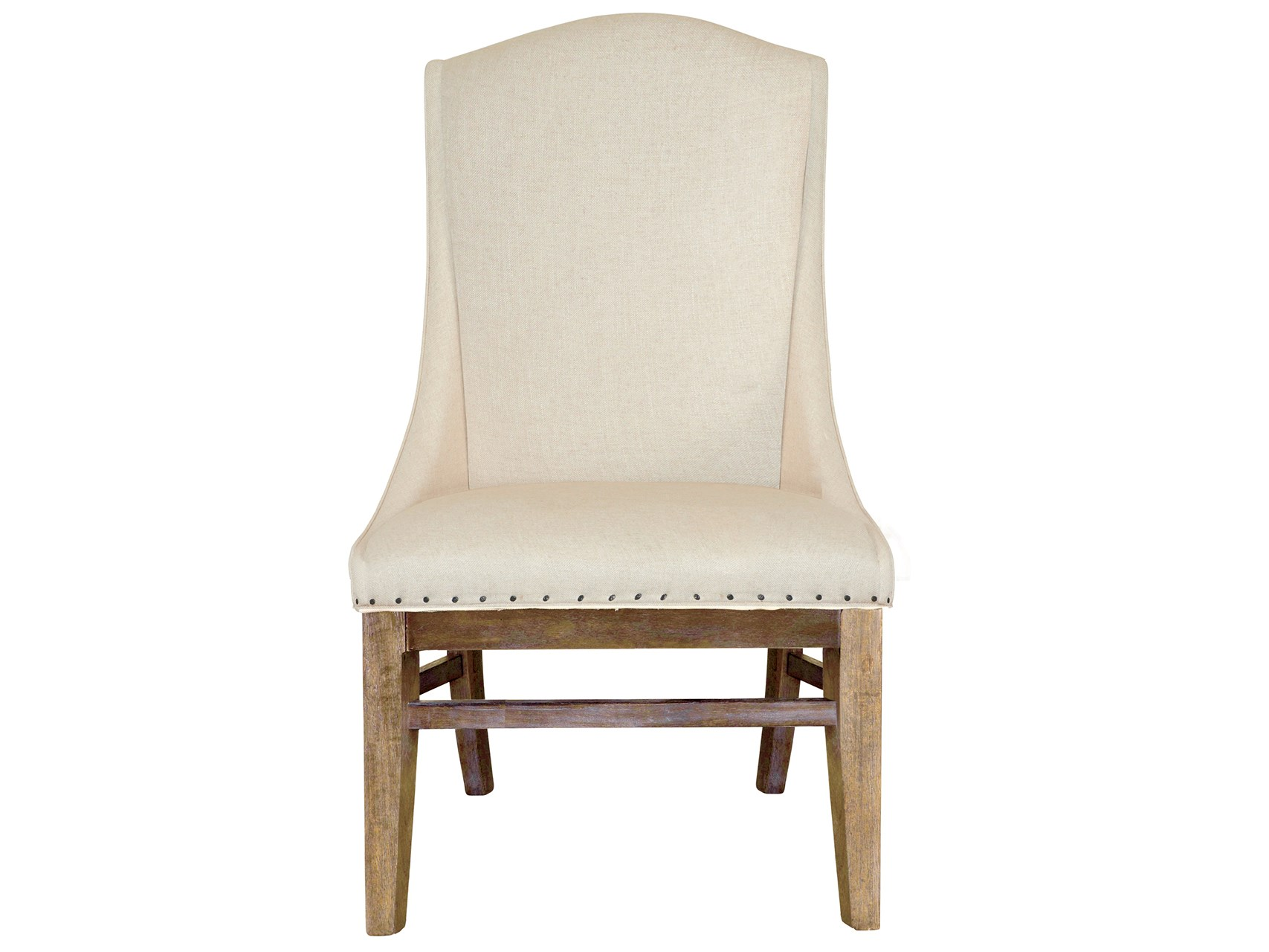 Curated Urban Arm Chair | Universal Furniture on