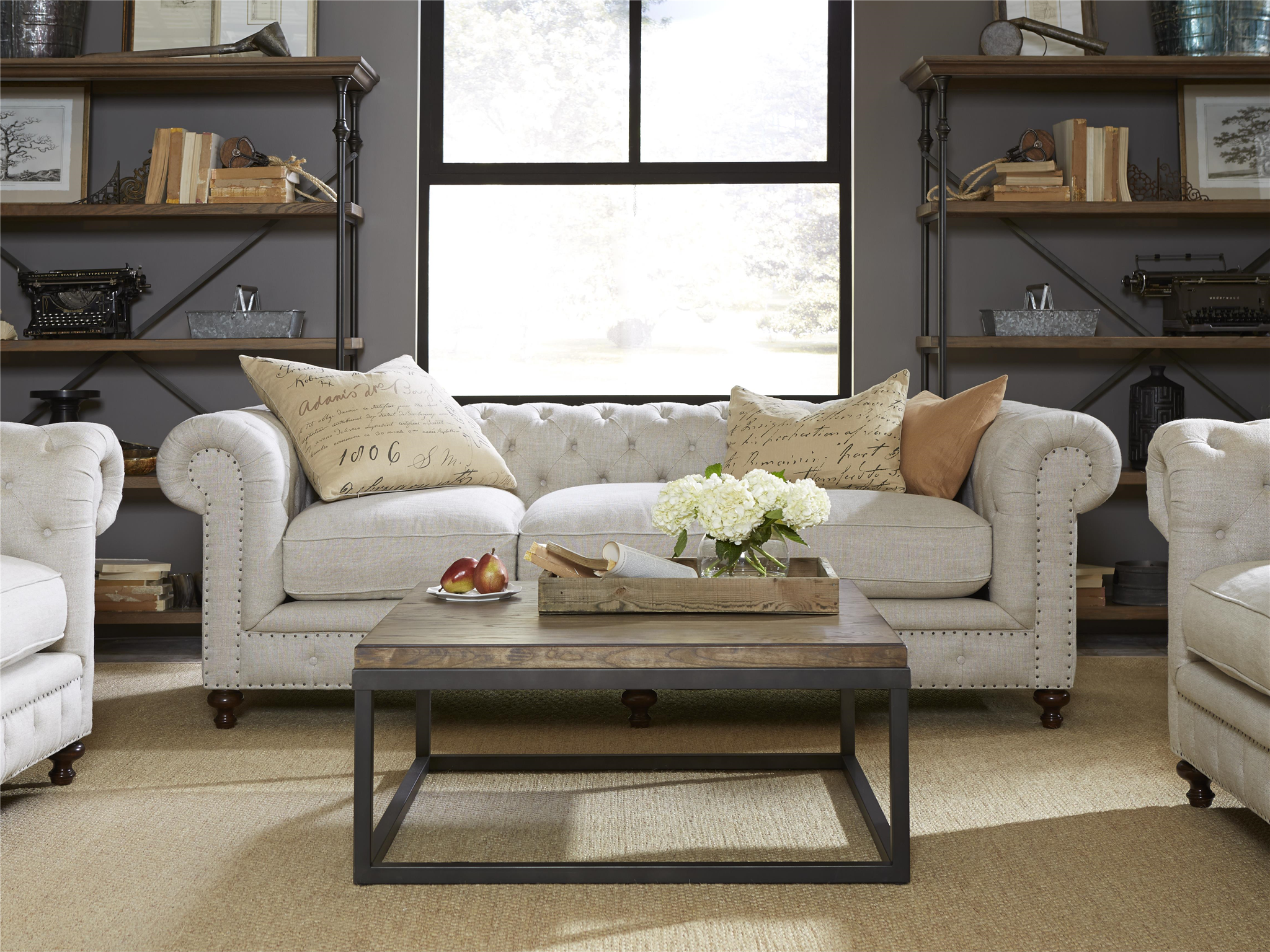 Rowe Sleeper Sofa Images Stunning Brown Leather