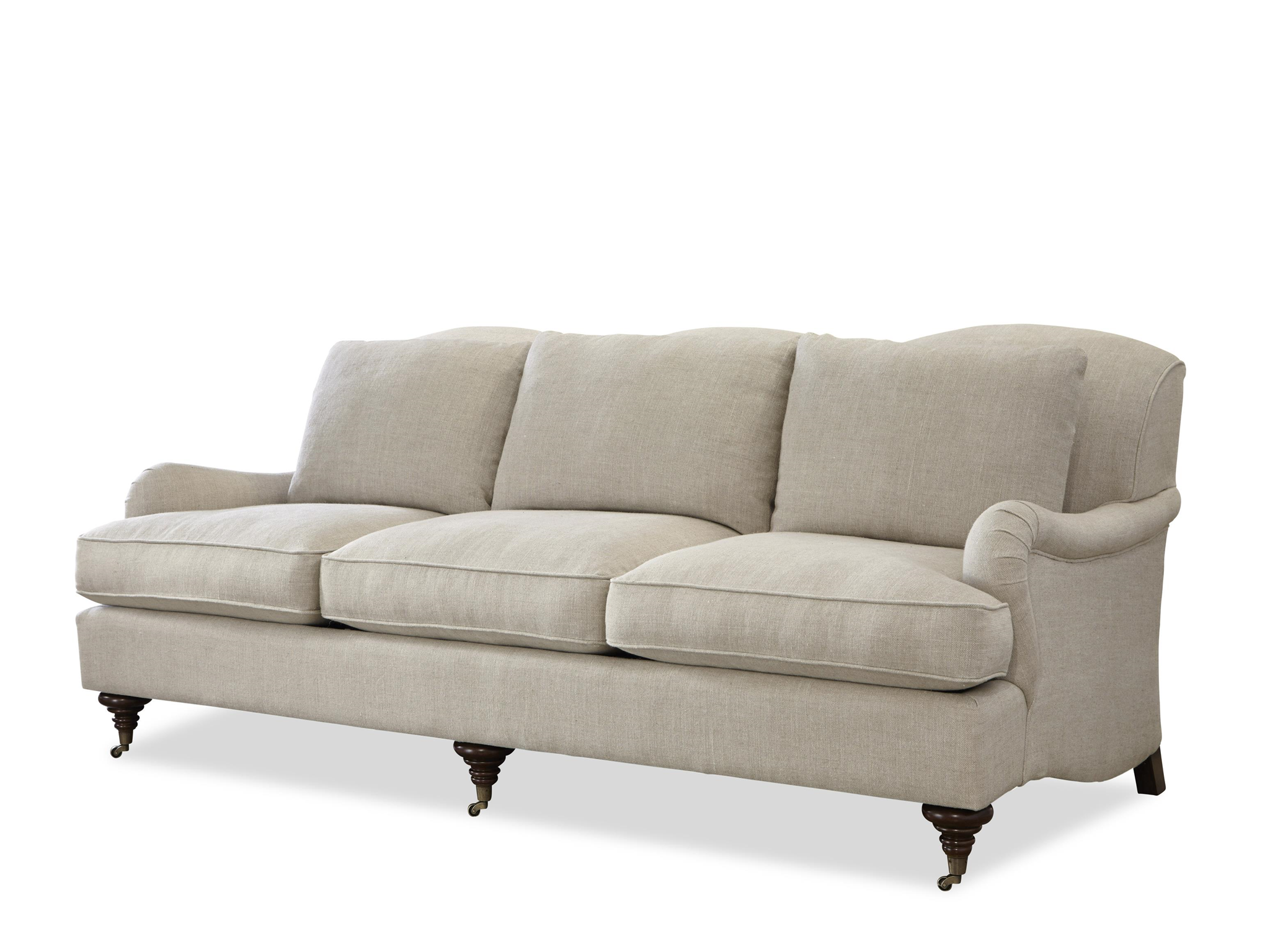 Churchill Sofa  - Special Order